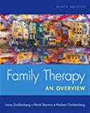 Family Therapy: An Overview (MindTap Course List)