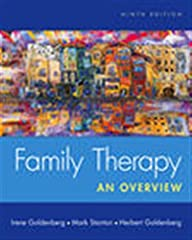 This current, engaging, and practice-oriented text is your complete resource for mastering the many facets of family therapy. In this ninth edition, the authors examine and explain key viewpoints, perspectives, values, intervention techniques...