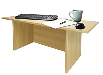 Awe Inspiring Miracle Desk Stand Up Desk Convert A Regular Desk To Standing With Ease Perfect For Executives Professionals Teachers And Home Offices Golden Interior Design Ideas Grebswwsoteloinfo