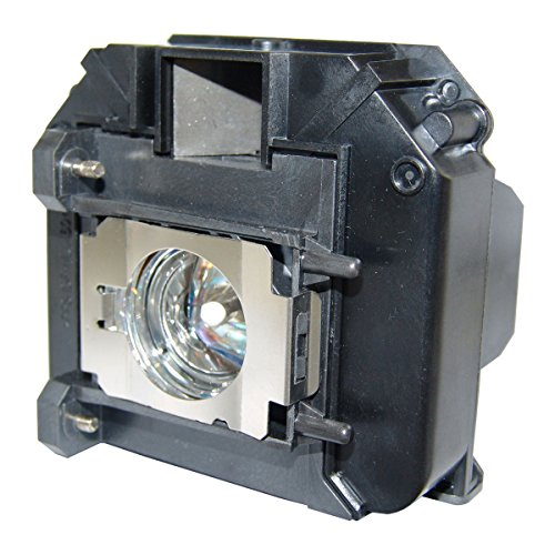 425w Projector Lamp - 7
