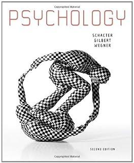 Psychology, canadian edition kindle edition by daniel l.