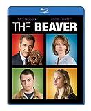 The Beaver [Blu-ray]