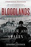 Bloodlands-Europe-Between-Hitler-and-Stalin