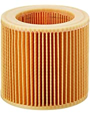 Karcher 6.414-552.0 Cartridge Filter