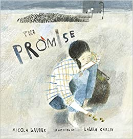 Image result for the promise book