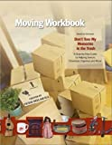 Moving Workbook, Vickie Dellaquila, 0978818946