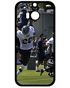 Hot Discount Hot Seattle Seahawks Case Cover For Htc One M8 8566886ZF617213512M8 NBA Galaxy Case's Shop