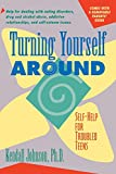 Turning Yourself Around, Kendall Johnson, 0897930924
