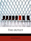 The Outlet, Anonymous, 1115980351