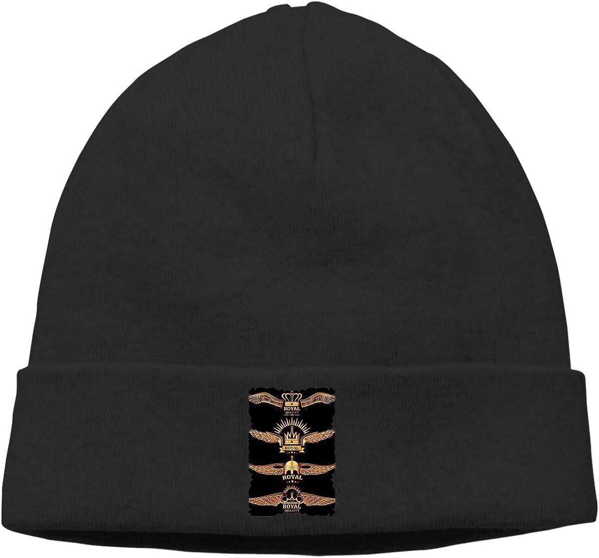 Sppeuio Crown Royal Cap Cool