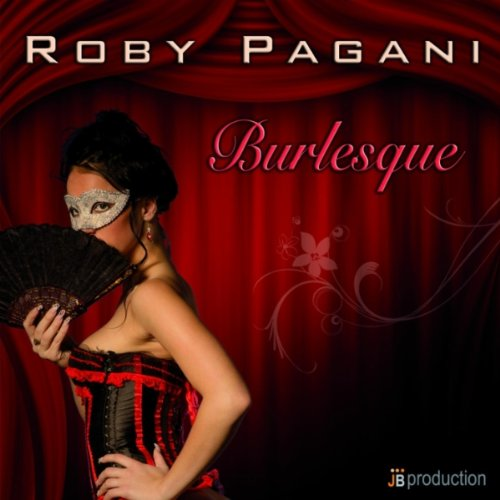 Burlesque Music royalty free audio music clips royalty free mp3