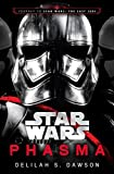 Image of Phasma (Star Wars): Journey to Star Wars: The Last Jedi