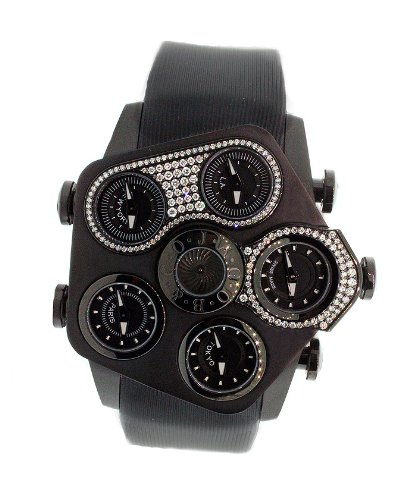 Jacob-Co-Grand-GR5-20-Black-PVD-with-Metallic-Dials-47-mm-Watch