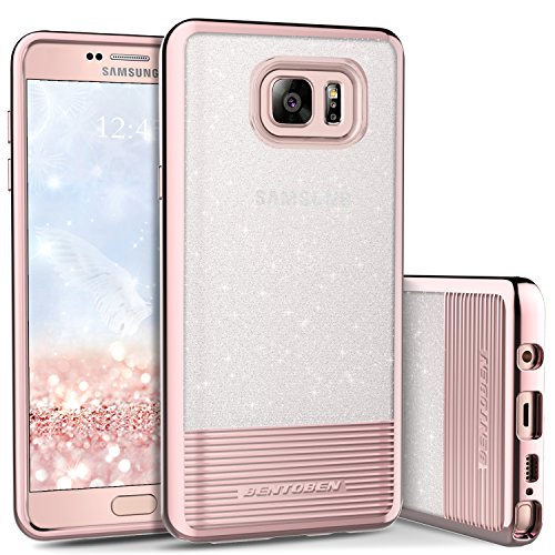 Buy phone cases note 5