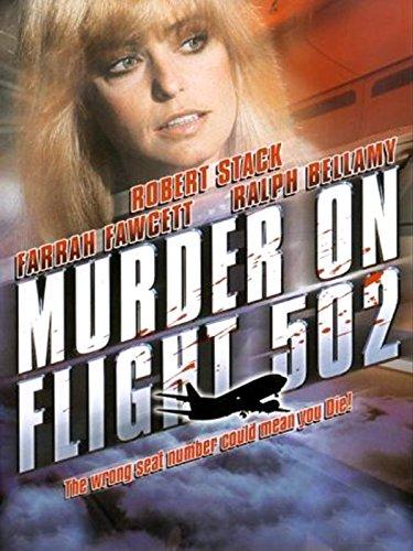 (Murder on Flight 502)