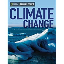 Global Issues. Climate Change - Below-Level