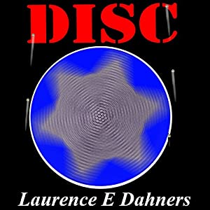 Disc Audiobook