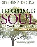 Prosperous Soul Foundations Manual