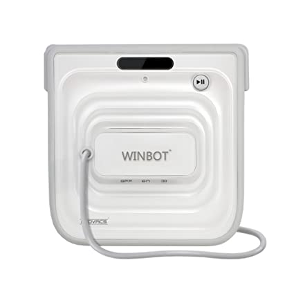 Amazon.com - WINBOT W730, the Window Cleaning Robot, for Framed or .