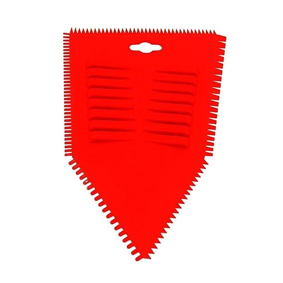 DDG EDMMS Anti-ronflement Menton Sommeil Naturel soulage instantan/ément la Fermeture Velcro r/églable Ceinture de Soutien Menton Non Coulissant Tissu Respirant Confortable ferm/é arr/êter de ronfler