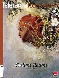 Télérama [HS n° 170] Odilon Redon par  Télérama