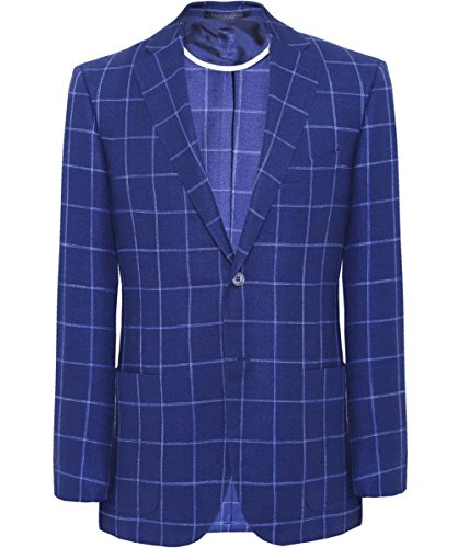 corneliani-silk-blend-blanket-check-jacket-blue-us40-eu50