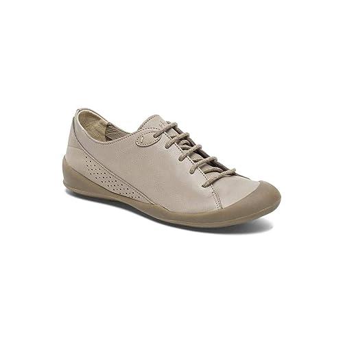 TBS vespper Femme vespper: : Chaussures et Sacs
