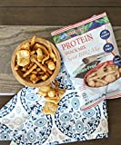 Kays Naturals Protein Snack Mix - Sweet BBQ