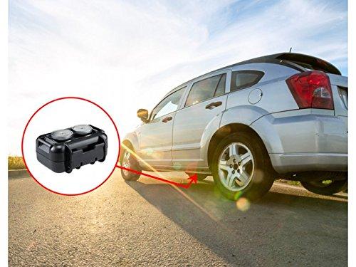 Spy Tec STI_GL300 Mini Portable Real Time GPS Tracker, Pack of 2 by Spy Tec (Image #6)