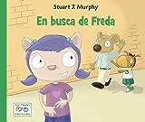 En Busca de Freda, Stuart J. Murphy, 158089495X