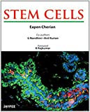 Stem Cells, Cherian, Eapen and Nandhini, G., 9350250608