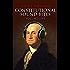Constitutional Sound Bites, Volume One