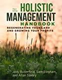 Management Books - Best Reviews Guide