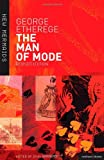 The Man of Mode (New Mermaids), George Etherege, John Barnard, 0713681934