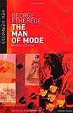The Man of Mode, George Etherege and John Barnard, 0713681934