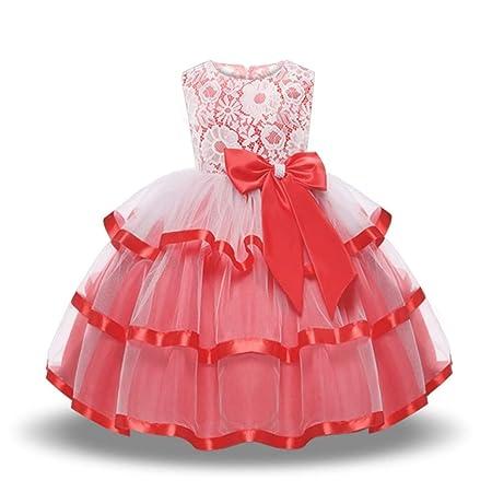 Vestido de princesa para niñas grandes para niños Vestidos ...