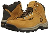 Timberland White Ledge Men's Waterproof Boot (11 D(M) US, Original Wheat)