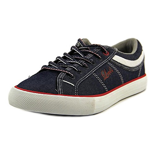 Levis Shoes Womens Sadie Chambray