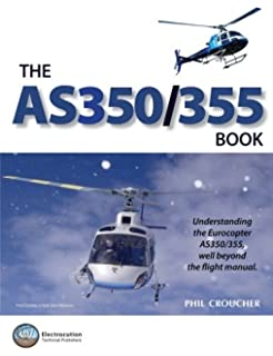 Download free as350 b3e flight manual cover pigidir download free as350 b3e flight manual cover fandeluxe Image collections