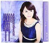 Kana Miyasato - Moichido Umarete Kuru Toki Wa [Japan CD] TKCA-90820