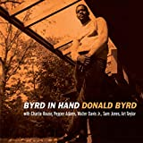 Byrd In Hand
