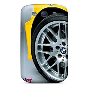 High Quality Lover Tpu Case For Galaxy S3