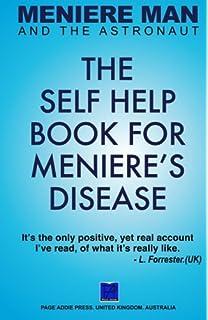 Mears disease