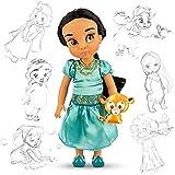 Disney Interactive Studios Animateds