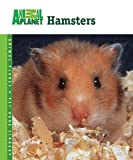 img - for Hamsters (Animal Planet  Pet Care Library) book / textbook / text book