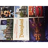 Disneyland Resort a Celebration of New Magic and Fond Memories