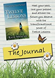 Twelve Lessons the Journal