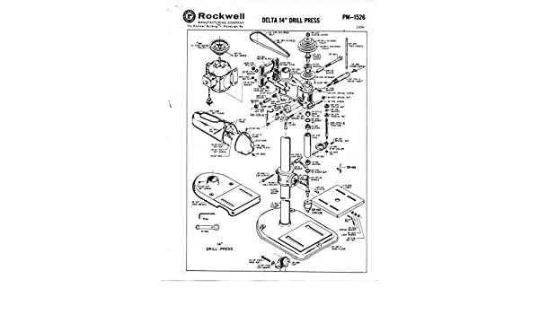 Prime Drill Press Diagram New Wiring Diagrams Evergreenethics Interior Chair Design Evergreenethicsorg