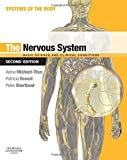 img - for The Nervous System: Systems of the Body Series, 2e book / textbook / text book