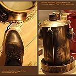 Capacidad-Alta-Hierro-Basura-Puede-Retro-Estilo-Industrial-decoracion-de-la-Barra-Grande-de-Basura-de-Almacenamiento-Pueden-cafe-Ornamento-de-la-Papelera-Basura-de-Interior-Puede-Color-Brass
